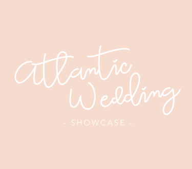 Branding: Atlantic Wedding Showcase